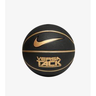 Ballon Nike Versa