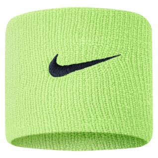 Poignet éponge Nike tennis premier