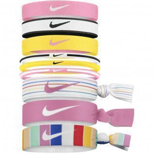 Lot de 9 Bandeau enfant Nike Training