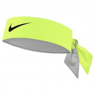 Bandeau Nike tennis
