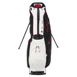 Sac de Golf Nike air sport