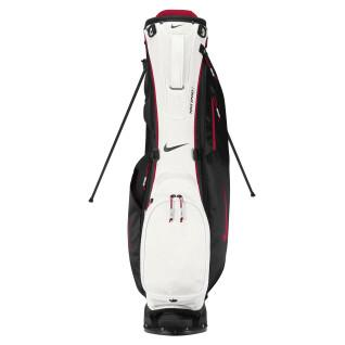 Sac de golf Nike Sport
