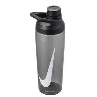 Gourde Nike hypercharge chug 710 ml