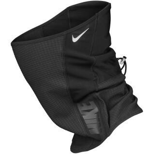 Tour de cou Nike hyperstorm