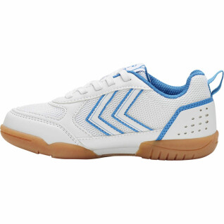 Chaussures enfant Hummel AERO TEAM 2.0 JR LC