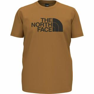 T-shirt The North Face Reaxion Easy
