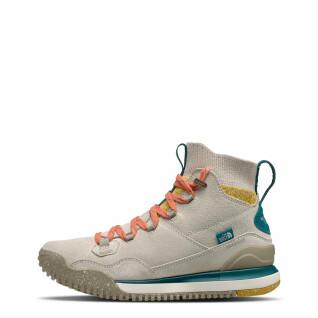 Chaussures montantes femme The North Face Back-to-berkeley