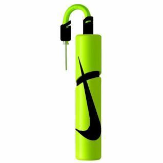 Pompe Nike essential