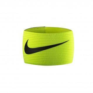 Brassard Nike Band 2.0