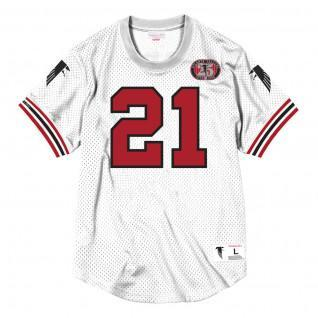 Maillot Atlanta Falcons nfl name & number