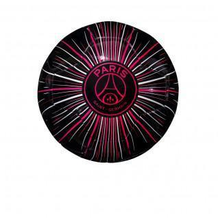 Ballon Paris Saint Germain Weeplay Logo