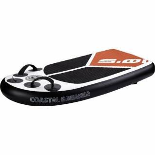 Bodyboard Pure4fun