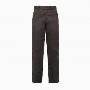 Pantalon Dickies 874 Work Pant
