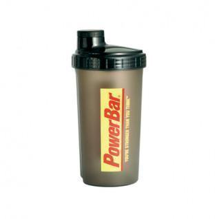 Gourde PowerBar Mix Shaker – 0,70L