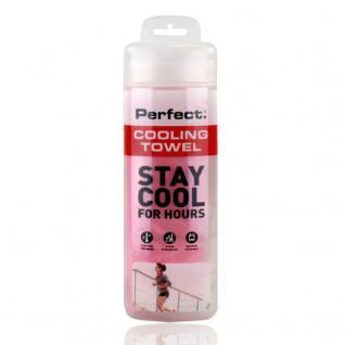 Serviette Perfect Fitness