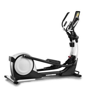 Vélo elliptique Proform Smart Strider 495 CSE