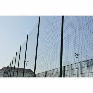 Filet de protection Tennis 4m Carrington