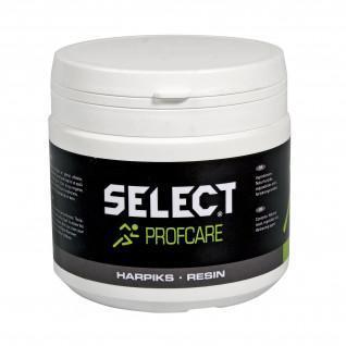 Résine blanche Select Profcare-500 ml