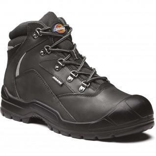 Chaussures de sécurité Dickies Davant