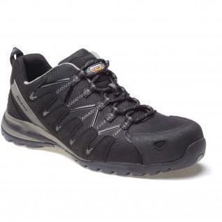 Chaussures de sécurité Dickies Tiber