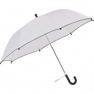 Parapluie enfant Kimood