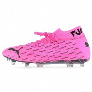 Chaussures Puma Future 6.1 Netfit FG/AG