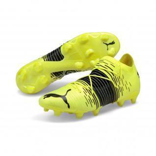 Chaussures Puma Future Z 1 1 FG/AG