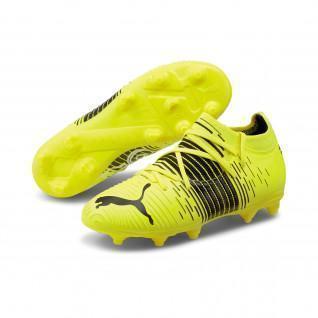 Chaussures enfant Puma Future Z 3 1 FG/AG