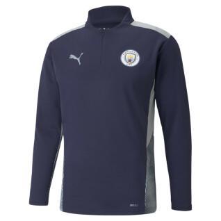 Sweat Manchester City Training 2021/22