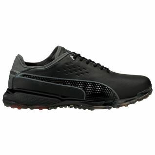 Chaussures Puma PROADAPT