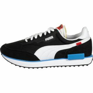 Chaussures Puma Rider game on