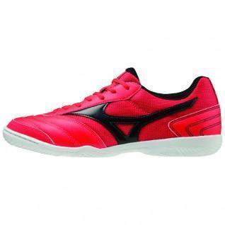 Chaussures Mizuno MRL Sala Club IN