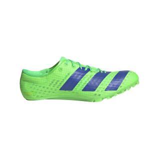 Chaussures d'athlétisme adidas Adizero Finesse