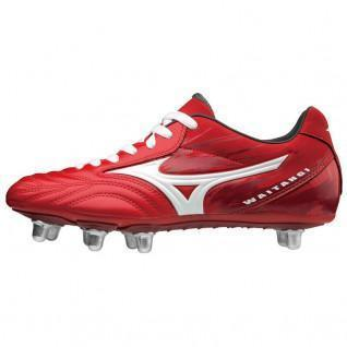 Chaussures Mizuno Waitangi PS SI