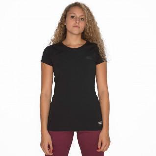 T-shirt femme Errea Sport Inspired