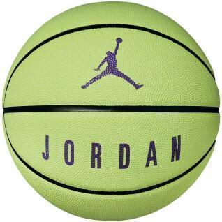 Ballon Jordan Ultimate 8P
