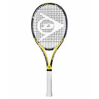 Raquette de Tennis Dunlop Tf Srx 18Revo