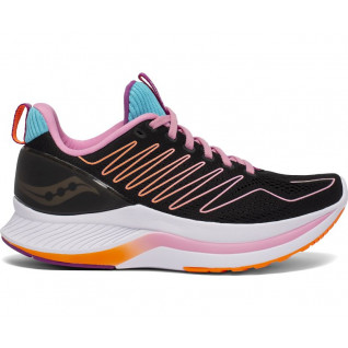 Chaussures femme Saucony Endorphin Shift