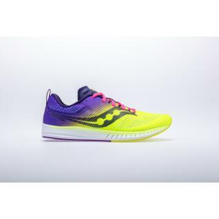 Chaussures femme Saucony fastwitch 9