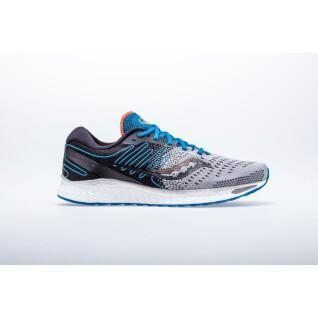 Chaussures Saucony freedom 3