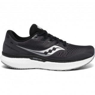 Chaussures Saucony triumph 18