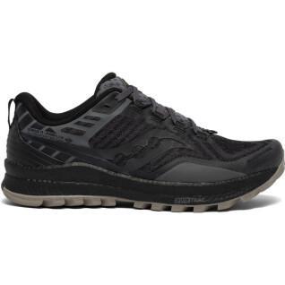 Chaussures Saucony xodus 11