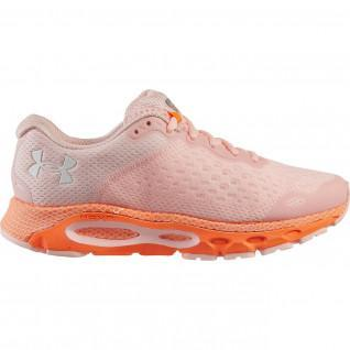 Chaussures femme Under Armour HOVR Infinite3