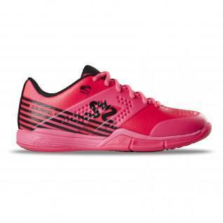 Chaussures femme Salming viper 5