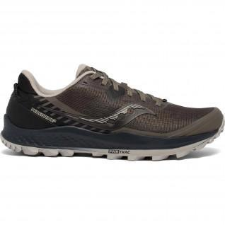 Chaussures Saucony Peregrine 11