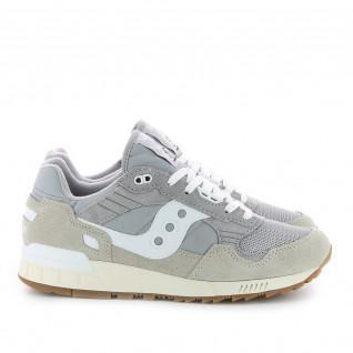 Baskets Saucony Originals Shadow 5000 Vintage