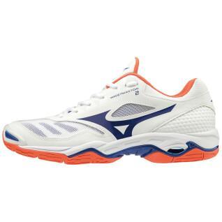 Chaussures Mizuno Wave phantom 2