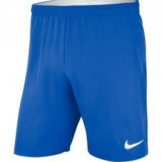 Short Nike Laser IV