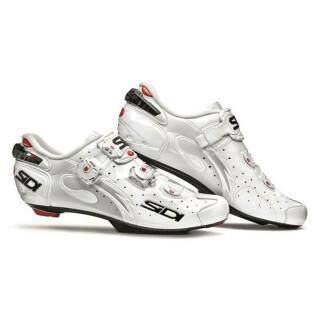 Chaussures Sidi Wire carbon speedplay