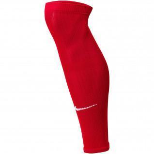 Jambière Nike Squad
